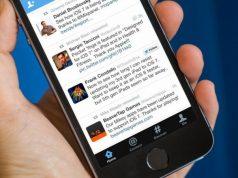 Aplikasi Twitter Terbaik Untuk iOS