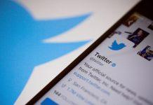 Sekarang Twitter Mendukung Night Mode di iOS