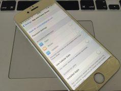 Mencegah Apple ID Agar Tidak Terkena Masalah