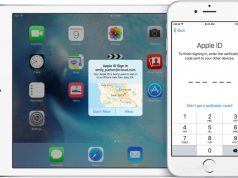 Apa Itu Verifikasi Dua Langkah Apple ID?