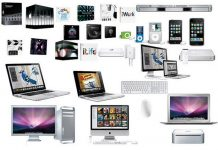 Mengapa Sebaiknya Kemu Beli Produk Apple Bekas