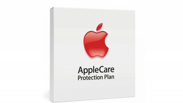 Apa Itu AppleCare Protection Plan?