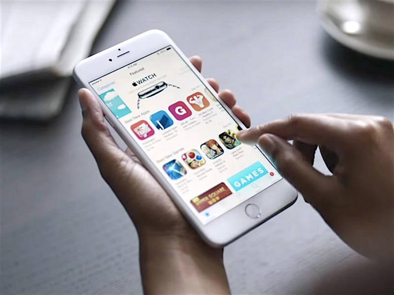 Mengatasi Masalah Billing Saat Pembuatan Apple ID