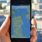 Cara Download Peta Offline di Google Maps