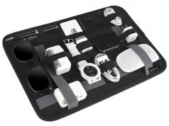 Aksesoris Penting Untuk MacBook Air Dan MacBook Pro Retina