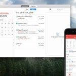 Aplikasi iHomework 2 Sedang Gratis Di OS X