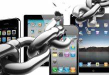 Berbagai Tips Cara Merawat iPhone