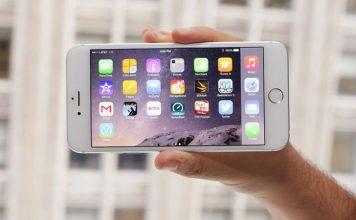 Mengapa Kinerja iPhone Sangat Bagus Meskipun Hanya Punya RAM 1GB?