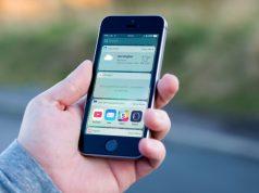 Fitur Baru iOS 10 Developer Beta 5