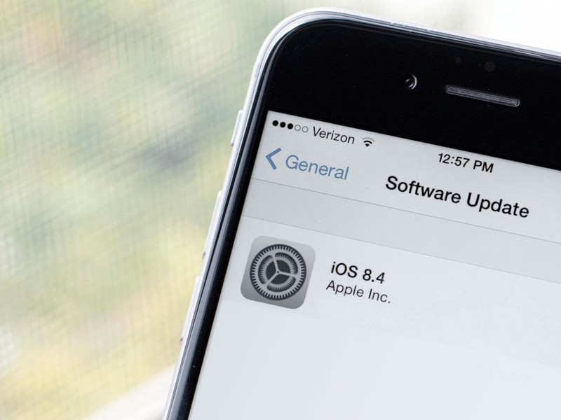 Apa Pentingnya Sih Update iOS dan OS X ke Versi Terbaru?