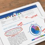 Apakah iPad Pro Mampu Menggantikan Peran PC/Mac?