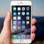 Apple Merilis iOS 9.3.4 Secara Tak Terduga