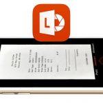Ini Dia Office Lens Aplikasi Scanner iOS Terbaik