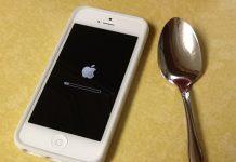 Cara Update iPhone dan iPad ke iOS 10