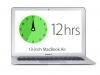 Cara Cek kesehatan Baterai MacBook