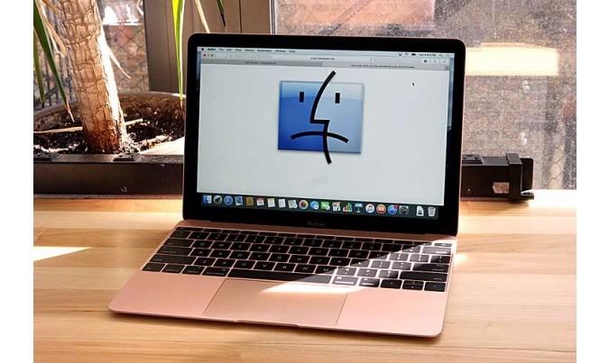 Begini Tips Cara Merawat MacBook