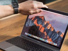 Apple Juga Merilis macOS Sierra Terbaru