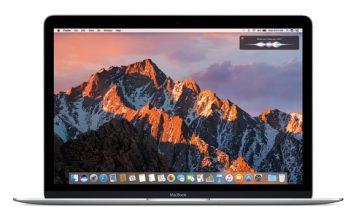 Mengapa Perkembangan OS X Lambat?