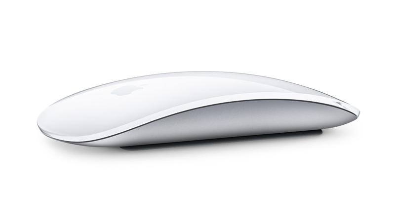 Apple Magic Mouse Sering Terputus Sendiri?