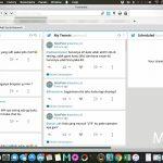 Mengubah Web Menjadi Aplikasi Mac Menggunakan Fluid