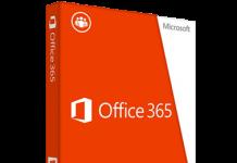 Mengapa Sebaiknya Kamu Membeli Lisensi Office 365