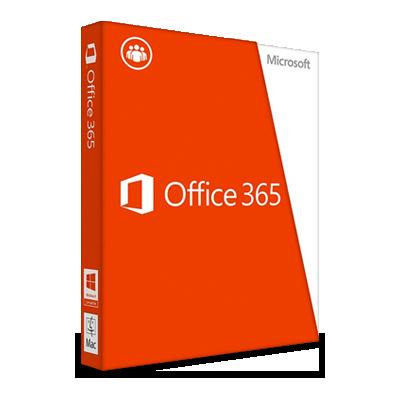 Mengapa Sebaiknya Kamu Membeli Lisensi Office 365 Untuk Mac dan iOS