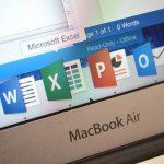 Akhirnya Microsoft Office 2016 for Mac Tersedia Veris 64-bit