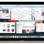 Mengubah OS X Berbahasa Indonesia Penuh