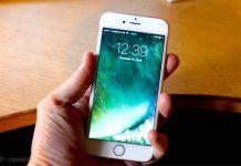 Apple merilis iOS 10 Beta Versi Terbaru