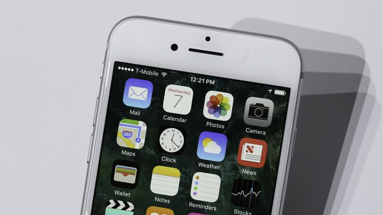 Kapan iPhone 7 dan iPhone 7 Plus Resmi di Indonesia?