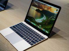 6 Bug dan Masalah di Update macOS Sierra
