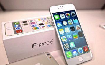4 Tips Memilih Garansi Distributor iPhone Terbaik di Indonesia