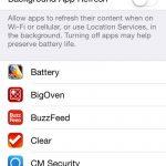 22_background_app_refresh_battery_thumb800