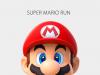 Super Mario Run dari Nintendo Sudah Muncul di App Store