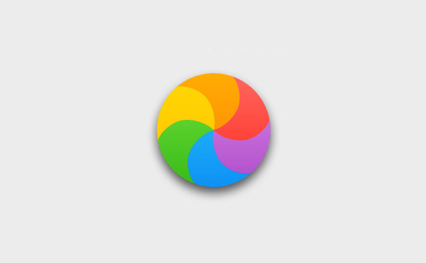 Mengatasi Spinning Ball Gagal Login di Mac dan MacBook