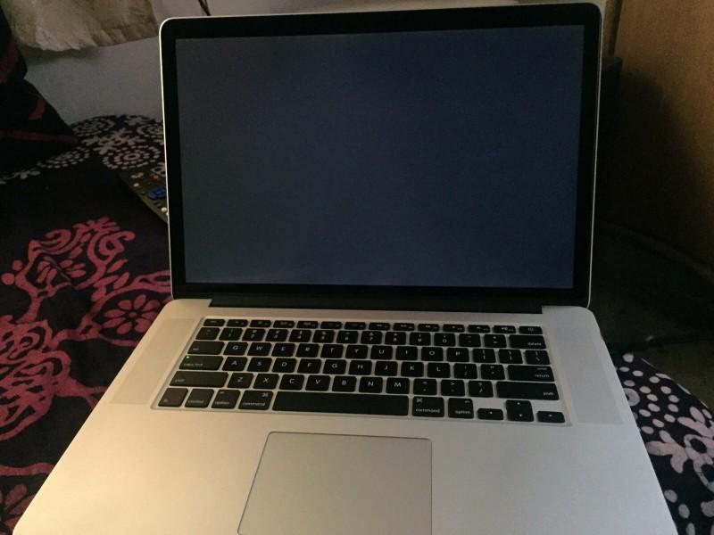 Memperbaiki Mac yang Mati Total atau Gagal Booting