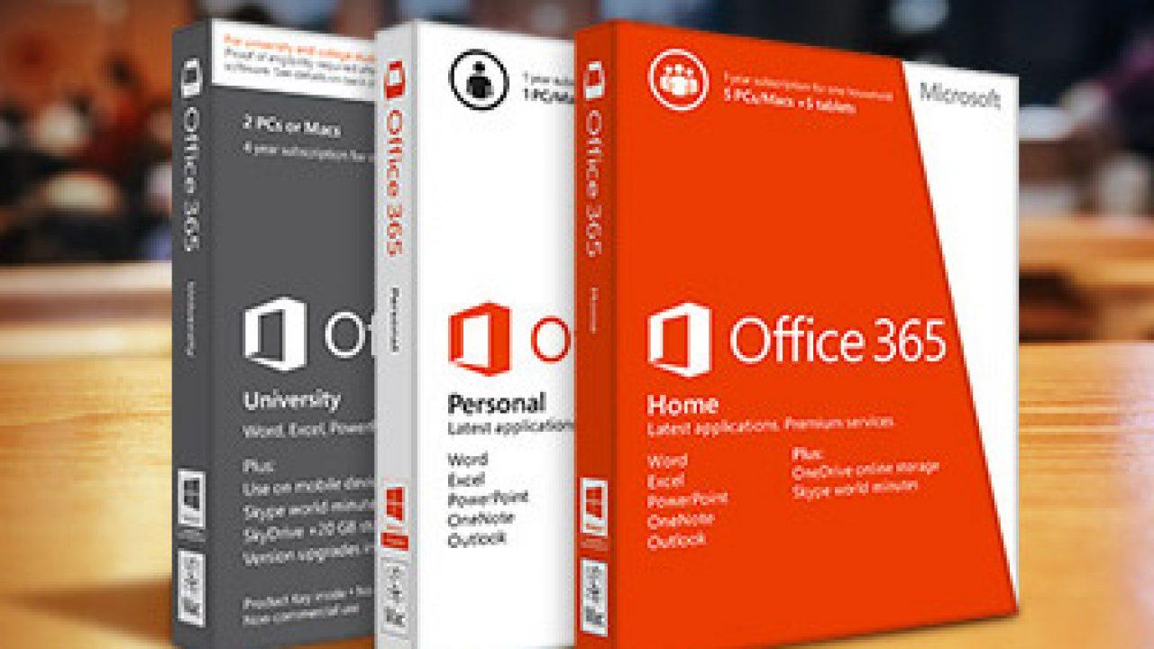 cara download microsoft office 2013 gratis