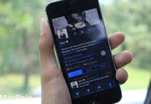 Cara Mengaktifkan Night Mode pada Twitter di iPhone iPad (1)
