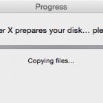 diskmakerxprogressmeter
