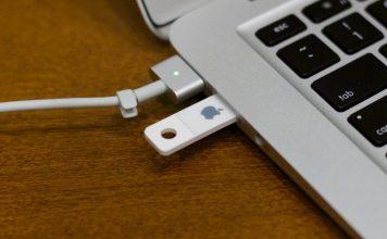 Membuat Flashdisk Bootable USB Installer untuk Install Ulang Mac dengan DiskMaker X
