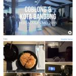 3 Fitur Baru di Aplikasi Foto iOS 10