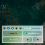 Ini Dia Perubahan Tampilan dan Notifikasi di iOS 10