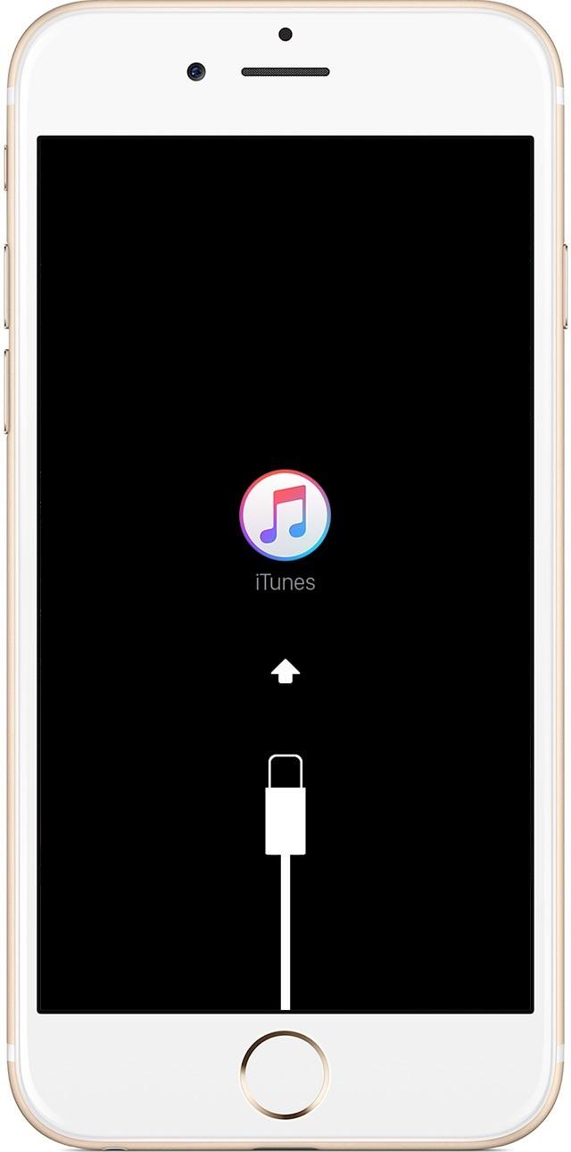 4 Langkah Mudah Mengatasi Brick Error dan Gagal Update di iOS 10