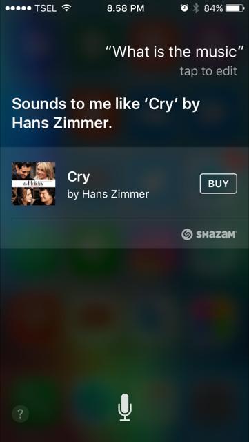 5 Aplikasi iPhone untuk Mengetahui Judul Lagu dan Identifikasi Musik