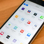 Mengontrol Akses Aplikasi ke iCloud di iOS 10 dan macOS Sierra