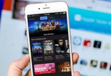 Cara Refund Pembayaran App Store dan iTunes Store