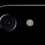 Inilah 7 Fitur Keren di Kamera iPhone 7 Plus