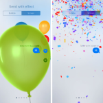 7 Fitur Keren Message di iOS 10