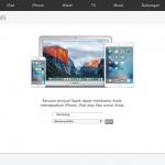 Cara Mencari Toko Terbaik Untuk Beli iPhone di Indonesia