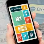 Google Luncurkan Google Trips Untuk Pecinta Travel